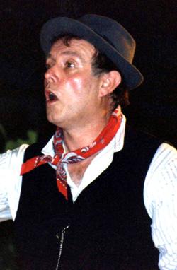 Gian Stupigia