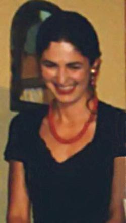Chiara Bozzetto