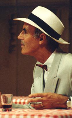Lorenzo Bozzetto