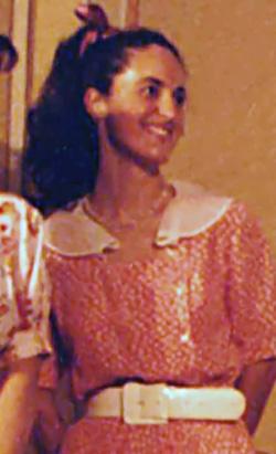 Monica Bozzetto