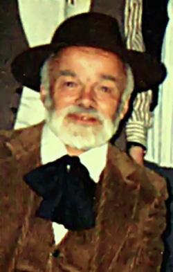 Francesco Novilla