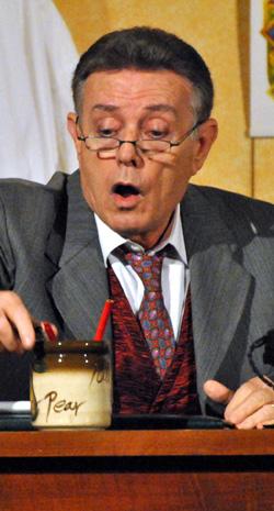 Gian Stupiggia
