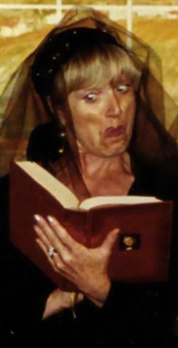 Rita Busin