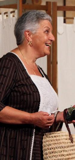 Caterina Valle