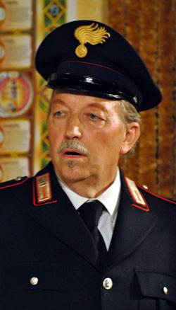 Valerio Dona