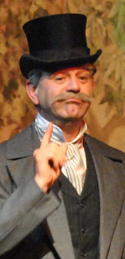 Renato Caretta