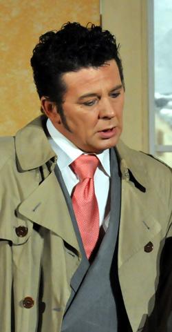 Fabiano Zambon